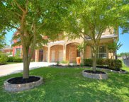 1627 Hidden Springs Path, Round Rock image