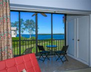 3850 Mariners Walk Unit 712, Cortez image