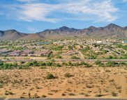 12514 E Cochise Drive Unit #6, Scottsdale image