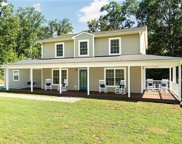 190 Ossie Hayes Road, Pickens image