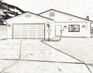 1182 W El Dorado RD, El Centro image