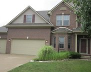8030 Rocky Meadows  Court, Indianapolis image