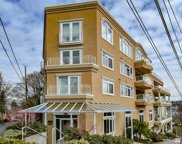 2100 Thorndyke Ave W Unit 101, Seattle image