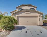 40594 W Hayden Drive, Maricopa image