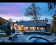 3036 Cave Hollow Way, Bountiful image