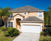 4653 Golden Beach Court, Kissimmee image
