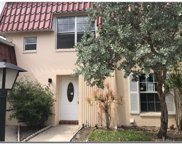 627 Laconia Circle Unit #A, Lake Worth image
