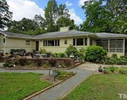 219 Old Fayetteville Road, Chapel Hill image