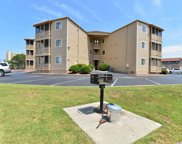 609 S Hillside Dr. Unit A16, North Myrtle Beach image