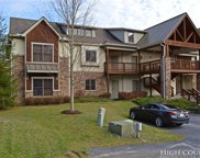 135 Wapiti Way Unit 8B, Banner Elk image