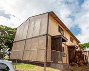 98-1269 A Hoohiki Place Unit 49, Pearl City image