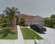 4516 62nd Avenue E, Bradenton image