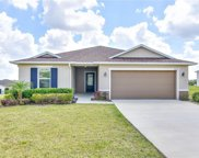 10032 Weathers Loop, Clermont image