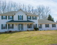 59150 High Pointe Drive, South Bend image