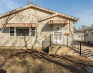 316 S Mable Ave, Sioux Falls image