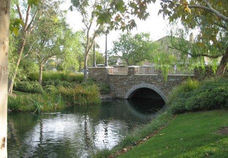 Valencia Bridgeport Lake homes for sale