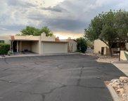 651 E Camino Lujosa, Tucson image