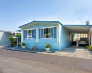 4425 Clares St 89, Capitola image