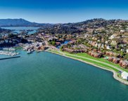 1914 Mar West Street, Tiburon image