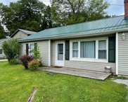 16028 Madison  Road, Middlefield image