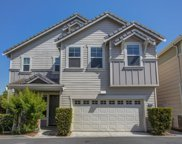 1308 Tapestry Lane, Concord image
