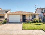 4313 W Princeton, Fresno image