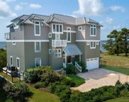 2916 Bay Drive, Kill Devil Hills image
