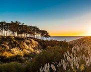 14 Seascape Resort Dr, Aptos image