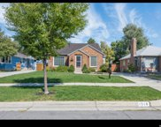 1519 E Westminster  S, Salt Lake City image