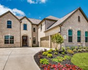 16363 Moss Haven Lane, Frisco image