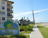 2730 Ocean Shore Blvd Unit 507, Ormond Beach image