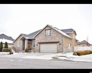 14316 Stone Fly Dr, Bluffdale image