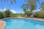 13789 Parc Drive, Palm Beach Gardens image