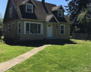 11924 Valley Ave E, Puyallup image