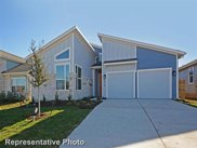 11300 Charger Way, Manor image