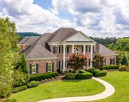 2840 Sawyer Bend Rd, Franklin image