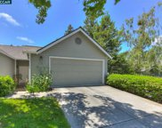 1004 Ridgeview Place, Pleasant Hill image