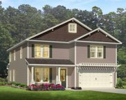 5712 Club Pines Court, Myrtle Beach image