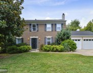 21 STONEGATE DRIVE, Silver Spring image