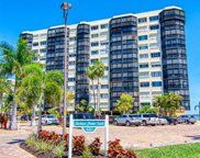 4263 Bay Beach LN Unit 217, Fort Myers Beach image