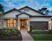 9415 Whooping Crane WAY, Naples image