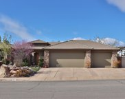 921 E Lori  Ln, Washington image