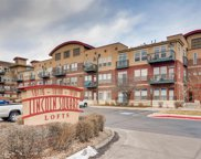 10176 Park Meadows Drive Unit 2118, Lone Tree image