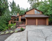19630 HIDDEN SPRINGS  RD, West Linn image