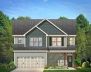 10009 Leesville Grove Drive Unit #7, Raleigh image