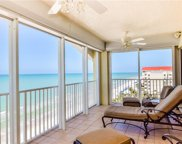 16750 Gulf Boulevard Unit 716, North Redington Beach image