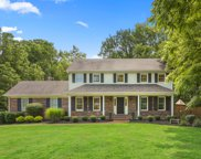 761 Overbrook Point Ct, Brentwood image