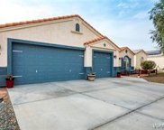 4945 S Mesa Blanca Way, Fort Mohave image