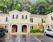 412 Summer Place, Norcross image