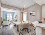 3275 5th Ave Unit #404, Mission Hills image